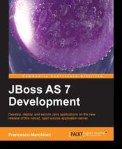 jbossbook.jpg