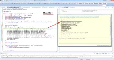 JBoss AS6 Inspect Class.jpg