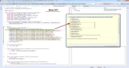 JBoss AS7 Inspect Class.jpg
