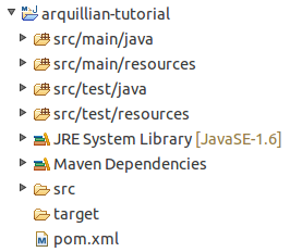 arquillian_tutorial_eclipse_project.png