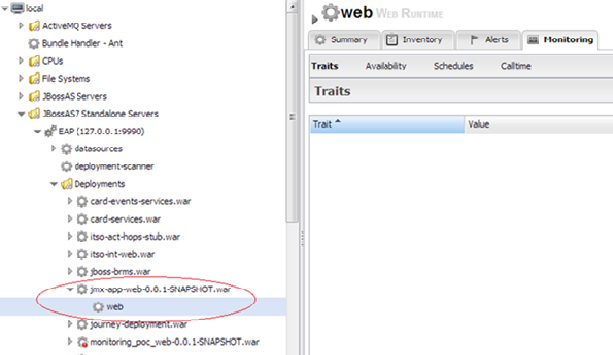 custom webapp.png