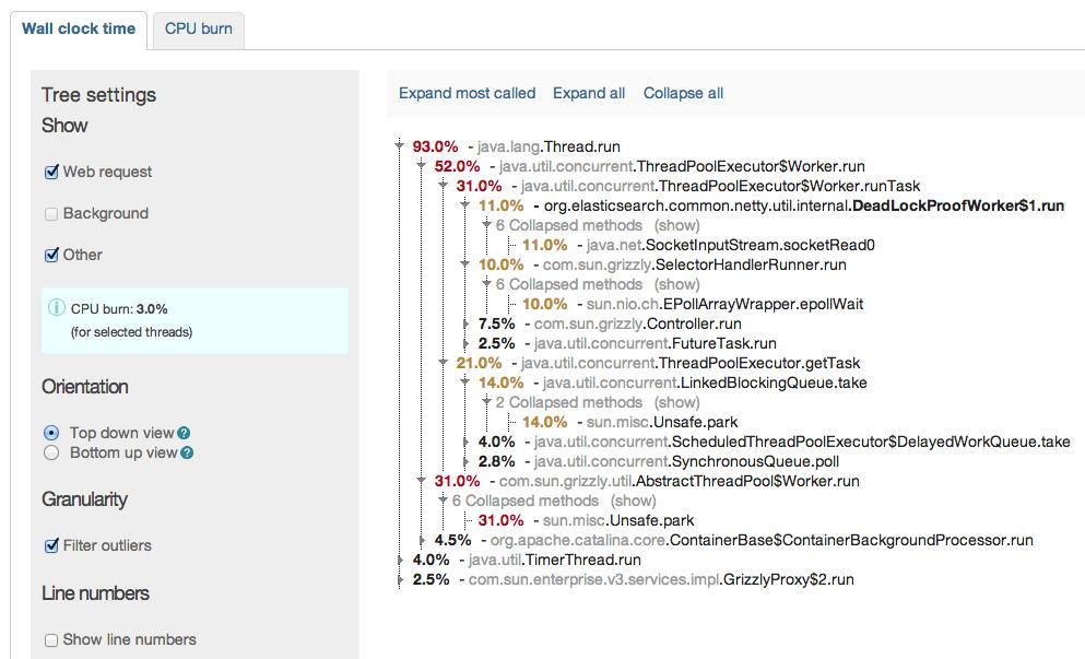 Bildschirmfoto 2013-09-03 um 18.29.19.png