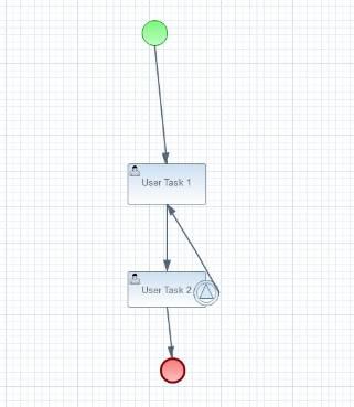 task3.jpg