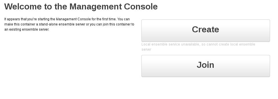 management_console.JPG