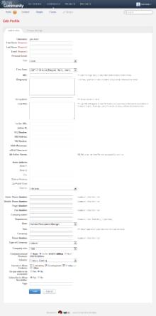 Edit Profile - Community.png