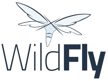 wildfly_logo_stacked_600px.png