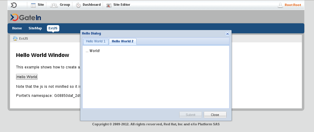 extjs-example.png