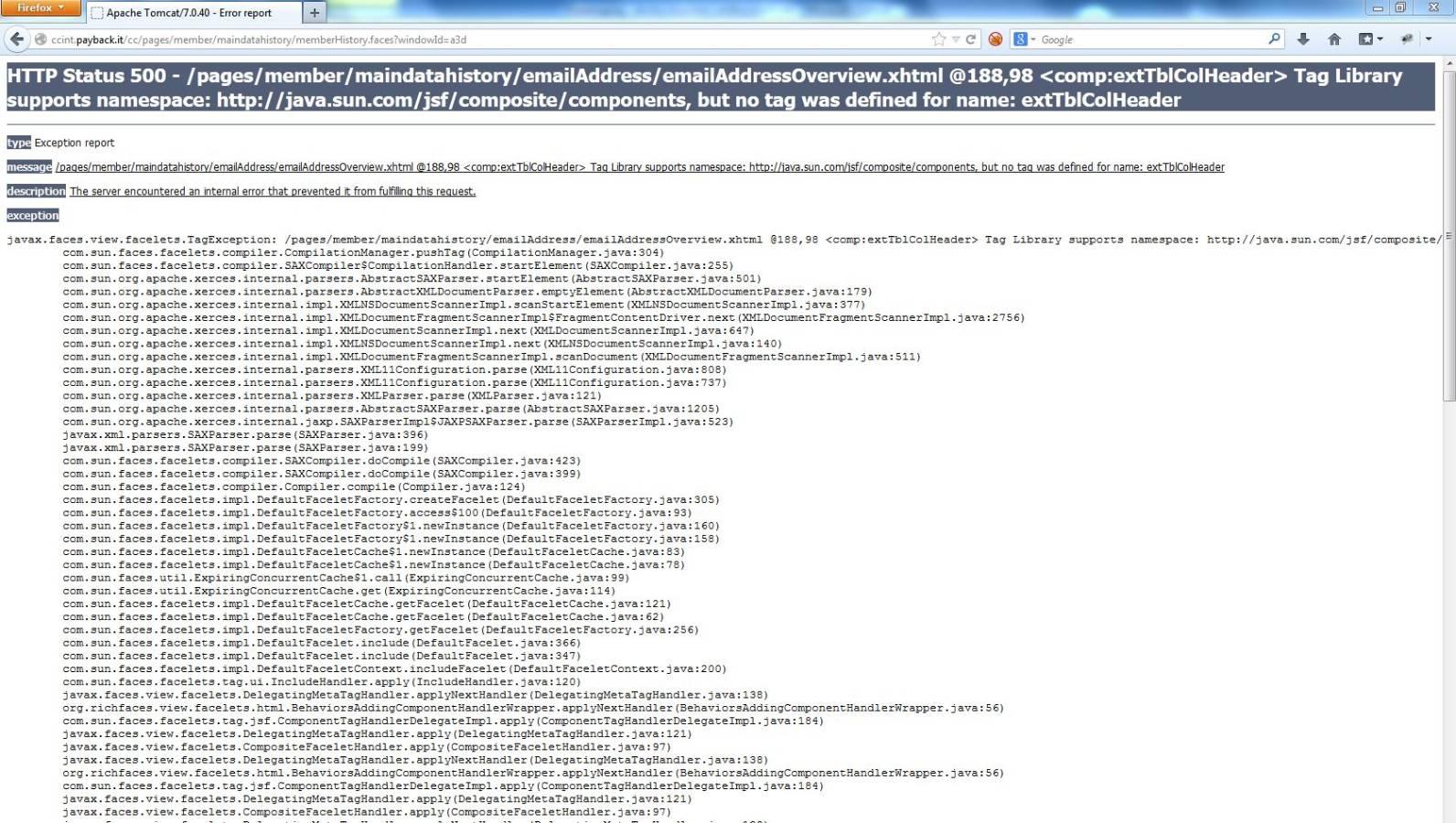 2013-10-23 10_22_17-Apache Tomcat_7.0.40 - Error report.jpg