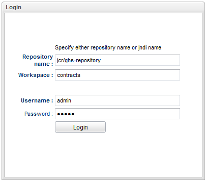 2013-11-05 14_30_11-Repository Explorer.png