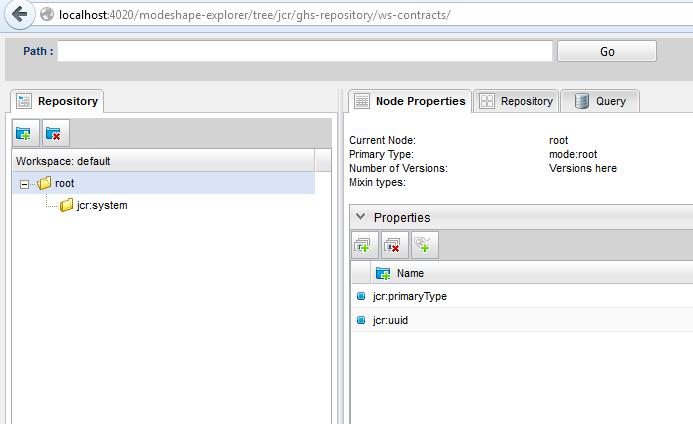 2013-11-05 14_31_31-Repository Explorer2.png
