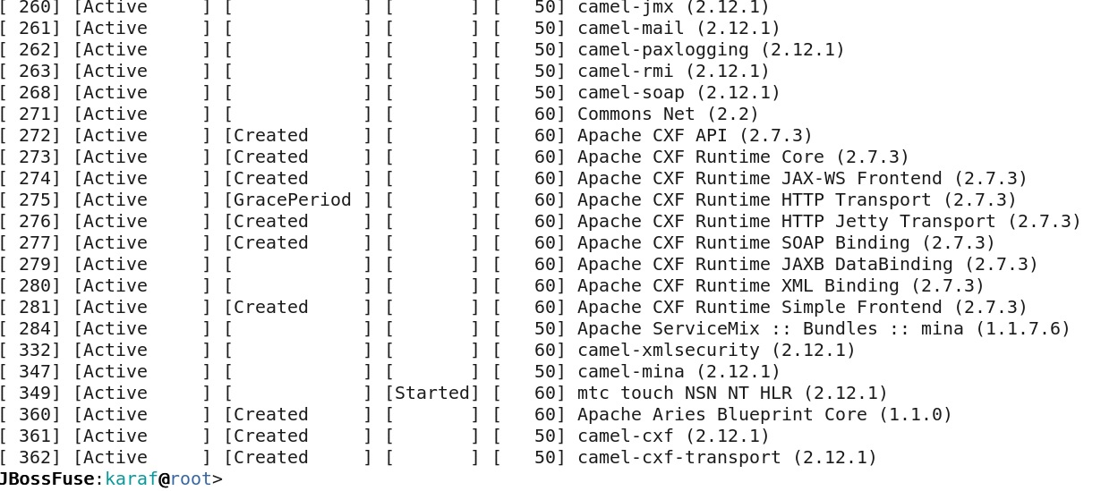 FuseESB-camel-2.12.1-cxf-2.7.3.jpg
