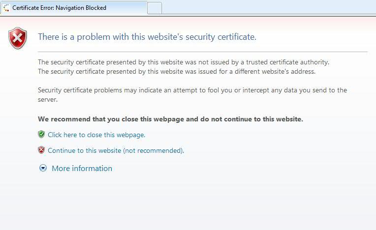 app_access_error.jpg