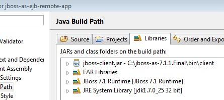 new_buildpath.jpg