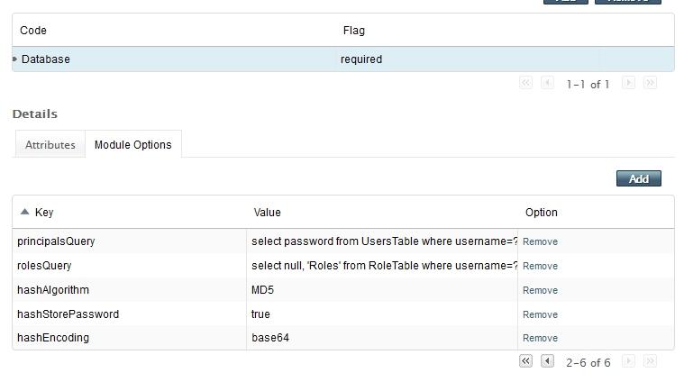 DatabaseLoginModule1.jpg