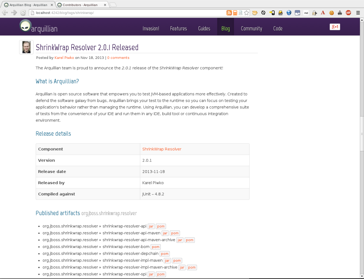 Screenshot from 2014-01-20 13:52:41.png
