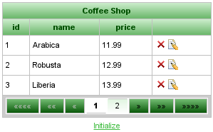 CoffeeShop1.png