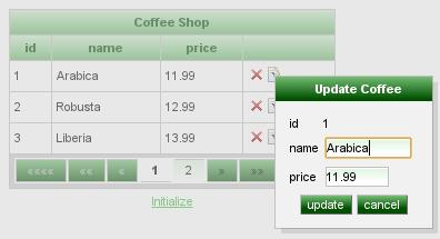 CoffeeShop2.png