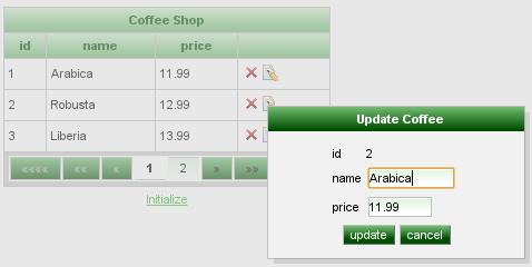 CoffeeShop4.png