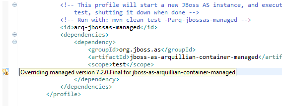 jboss_wrong_container_3.png