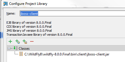 jboss-client.png