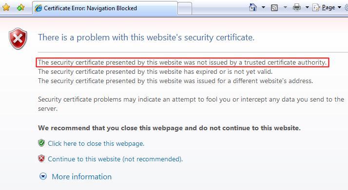 ie7-certificate-not-trusted.png