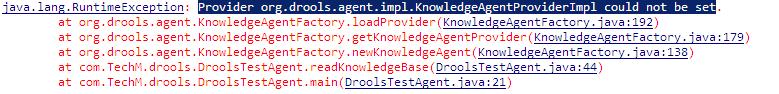 error_snap.PNG