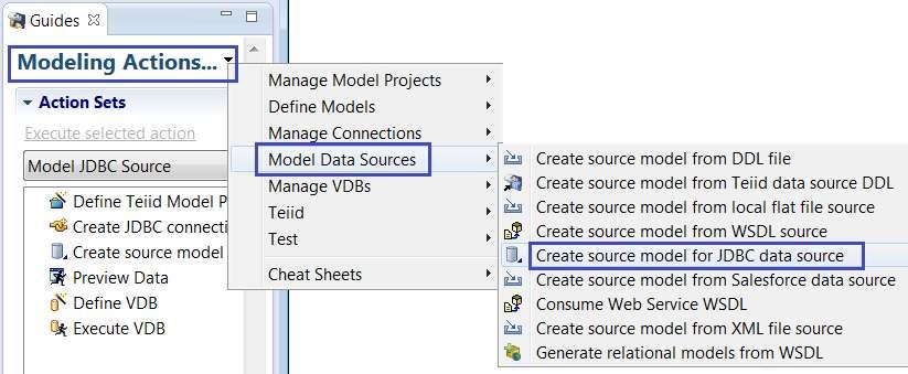 CreateNewSourceModelForJDBC.jpg