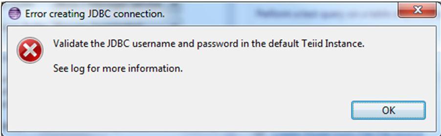 teiid_previewdata_error.JPG