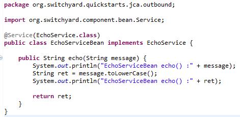 2014-10-14 16_16_07-JBoss - switchyard-quickstart-jca-outbound-activemq_src_main_java_org_switchyard.png