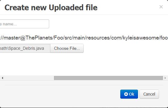 ResourcesFolder-FileUpload.PNG