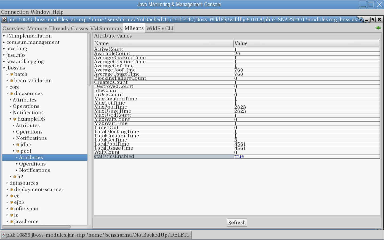JConsole_DataSource_Stats.png