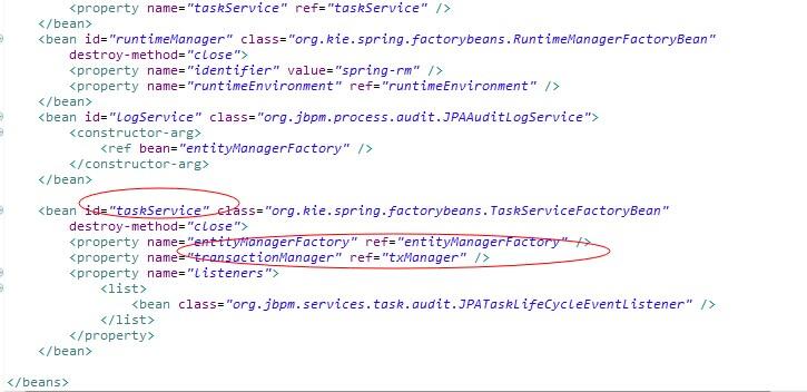 jbpm errors1.jpg