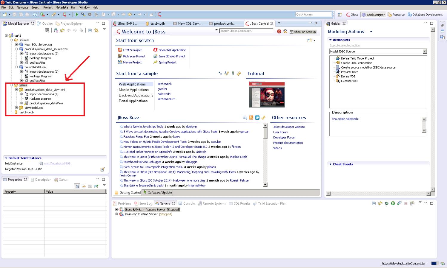 teiid screen shot dec 3.png