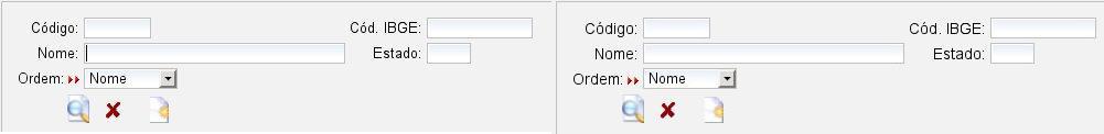 JSF-Firefox-OutputText.jpg