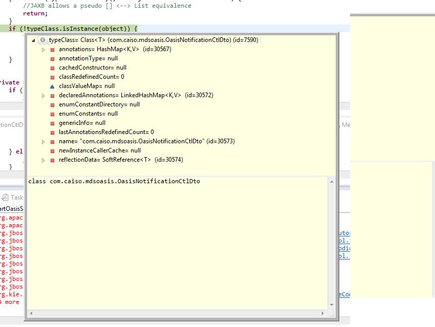 typeClass-debug-inspect.png