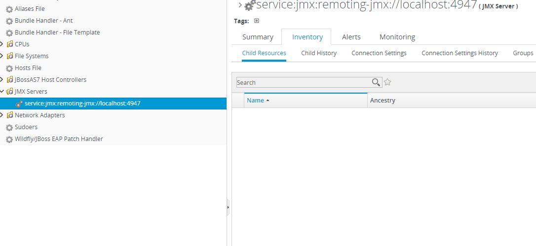 jmx-server.JPG