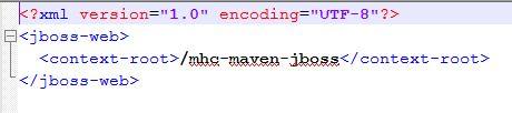 jboss-web.xml.JPG