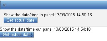 RF-collapsiblePanel453.jpg