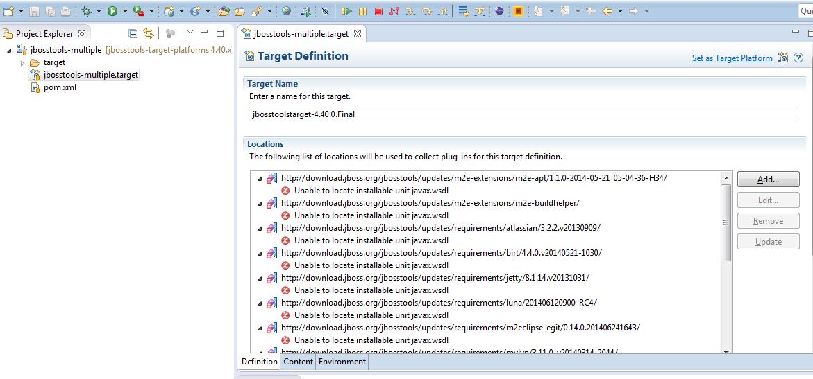 TP_errors.PNG