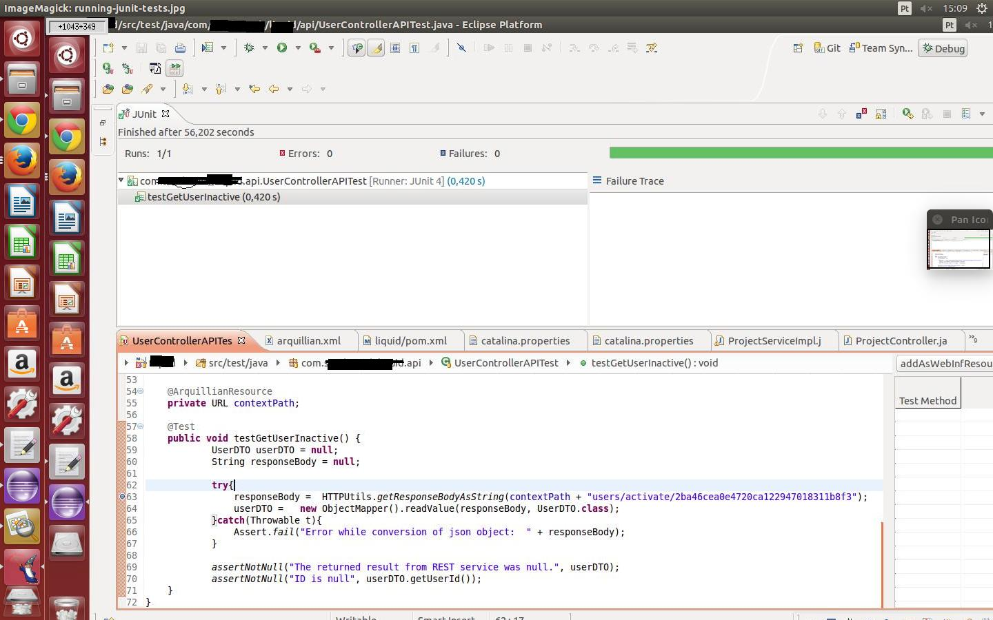 junit-eclipse-plugin-running-arquillian-tests-ok.jpg