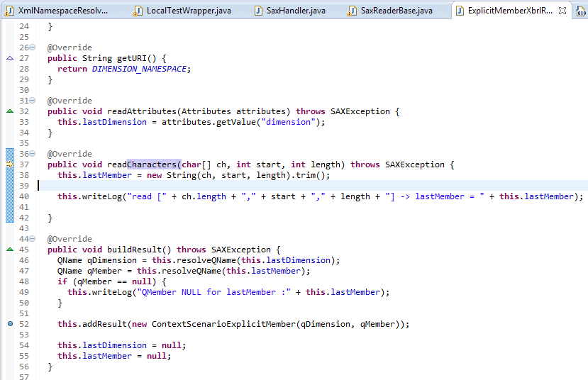 jboss_java_print_log.png