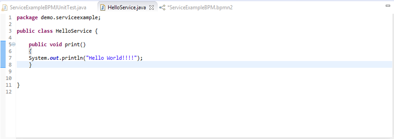 HelloService.png