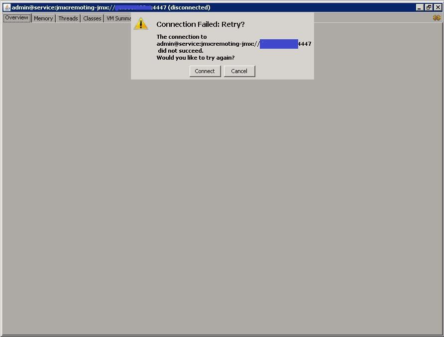 Jconsole error 1 Subit_Cog.JPG