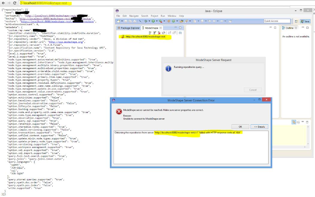 Error_Message 1.png