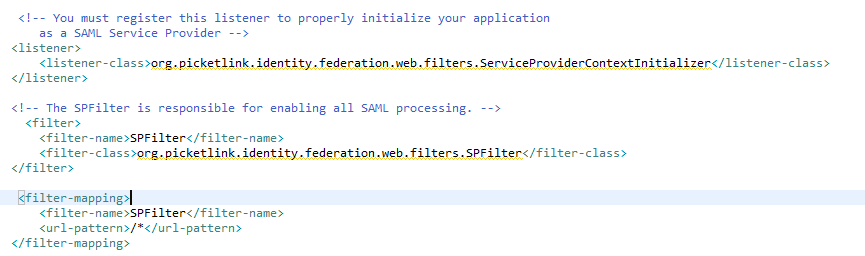 webXML.PNG