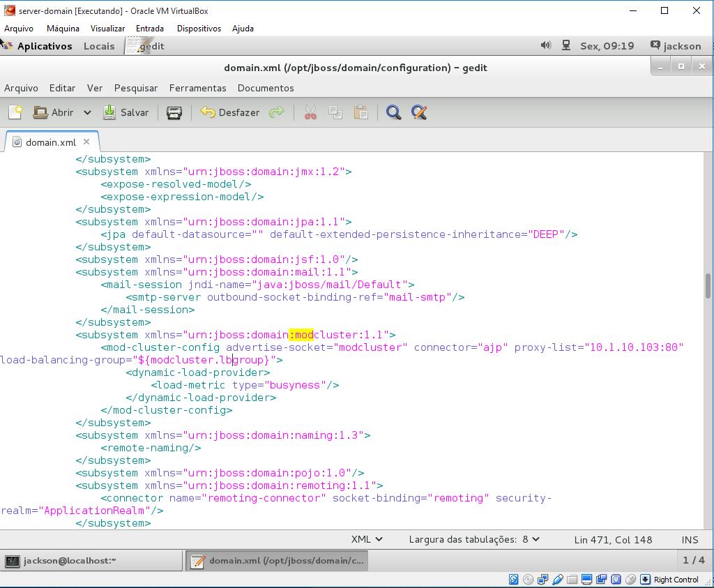 erro_mod_cluster2.png
