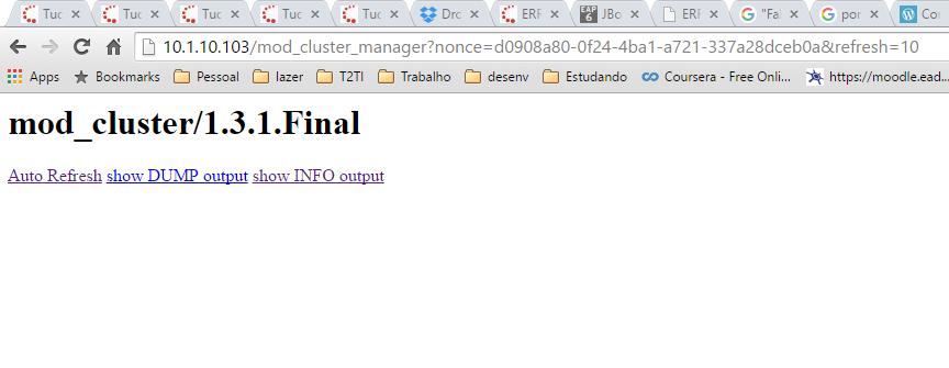 erro_mod_cluster3.png