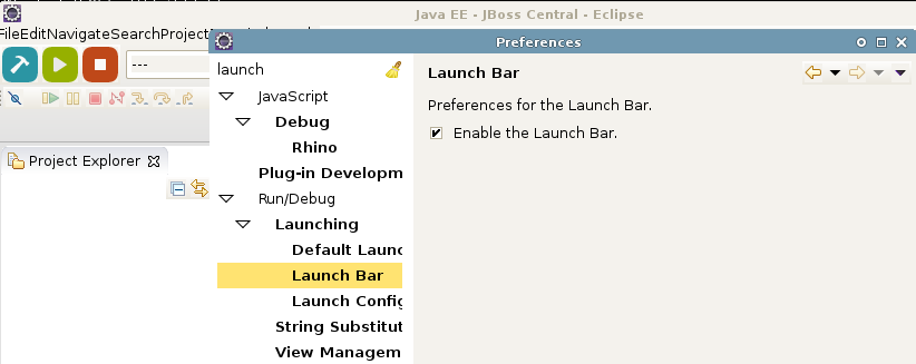 disable-cdt-launchbar.png
