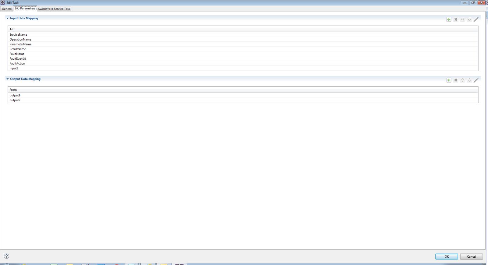 IO_Parameter_Error.png