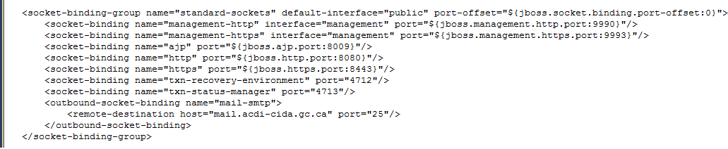 standalone_ports.png
